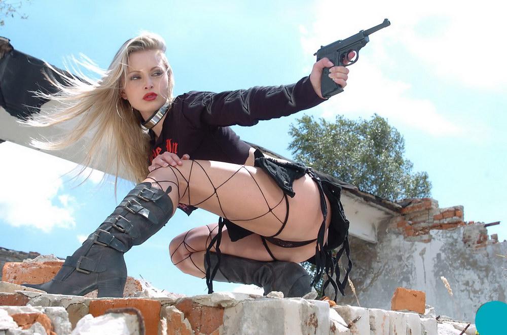 hot girl on girl action № 642257