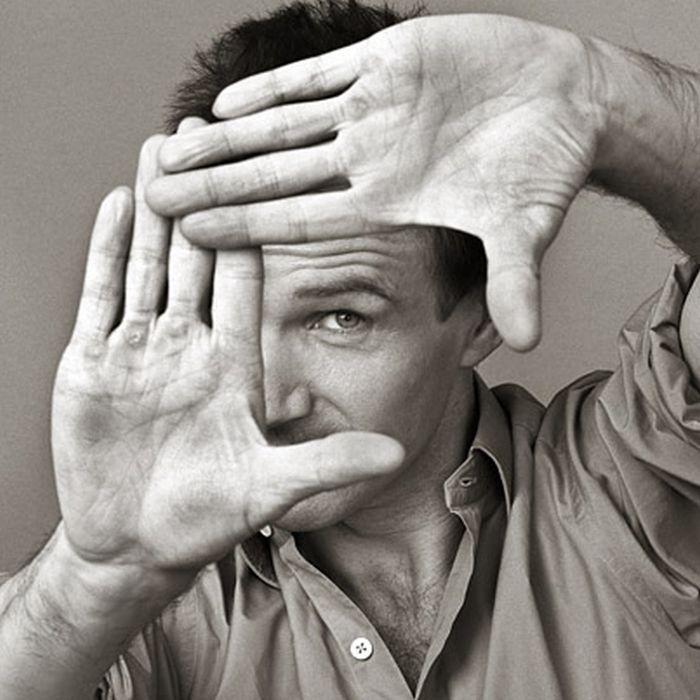 Портреты голливудских звезд