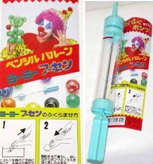 дурацкие детские игрушки