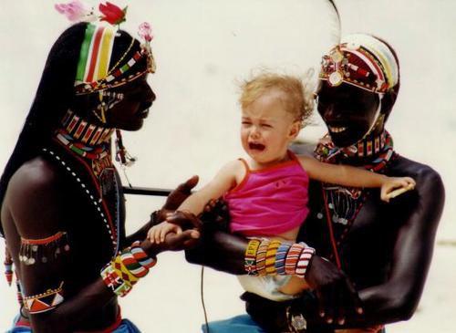 Разнообразные культуры