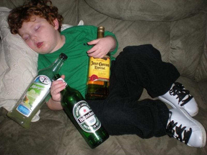 пре-Новый год Drunk_and_kids_070