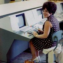 50 Лет Назад в Bell Labs