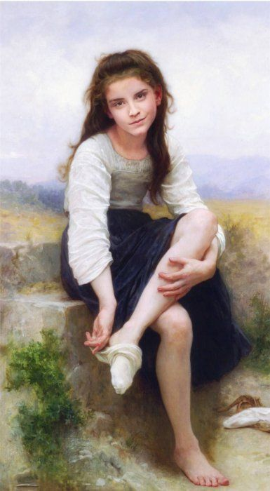 http://www.catsmob.com/post/2012/05/00902/classic_paintings_and_celebrities_001.jpg