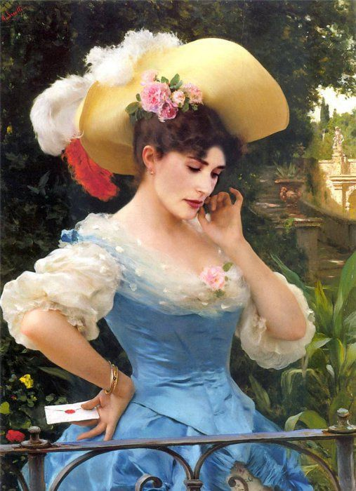 http://www.catsmob.com/post/2012/05/00902/classic_paintings_and_celebrities_002.jpg