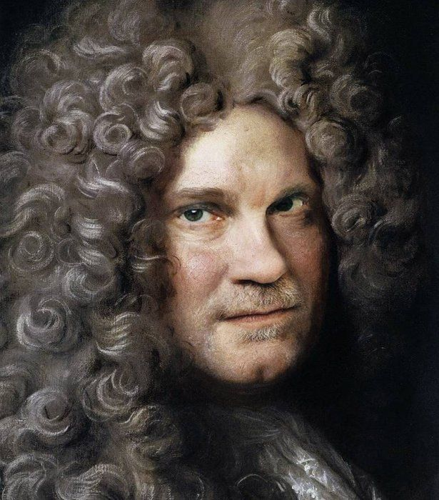 http://www.catsmob.com/post/2012/05/00902/classic_paintings_and_celebrities_003.jpg