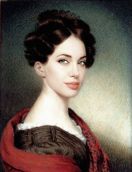 http://www.catsmob.com/post/2012/05/00902/classic_paintings_and_celebrities_004.jpg