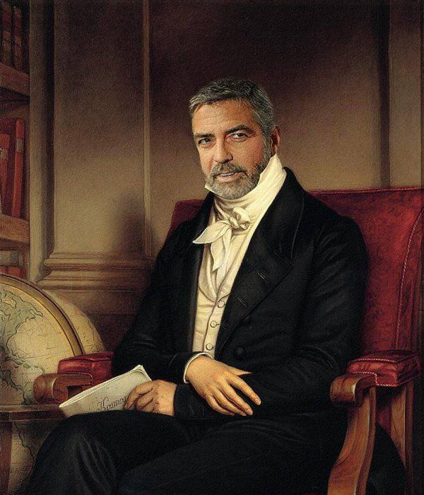 http://www.catsmob.com/post/2012/05/00902/classic_paintings_and_celebrities_008.jpg