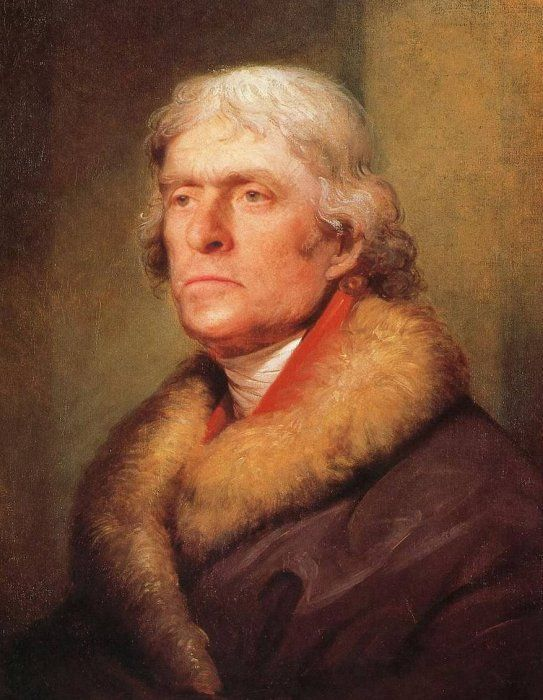 http://www.catsmob.com/post/2012/05/00902/classic_paintings_and_celebrities_009.jpg
