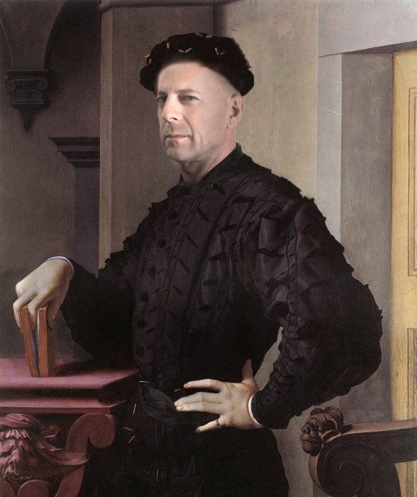 http://www.catsmob.com/post/2012/05/00902/classic_paintings_and_celebrities_010.jpg
