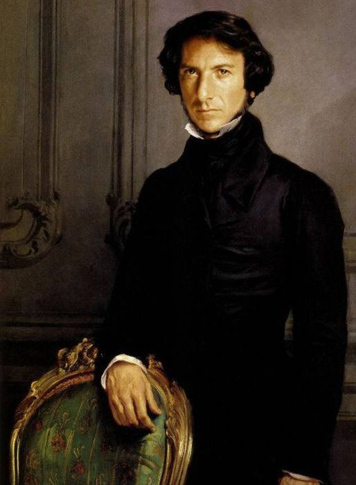 http://www.catsmob.com/post/2012/05/00902/classic_paintings_and_celebrities_011.jpg