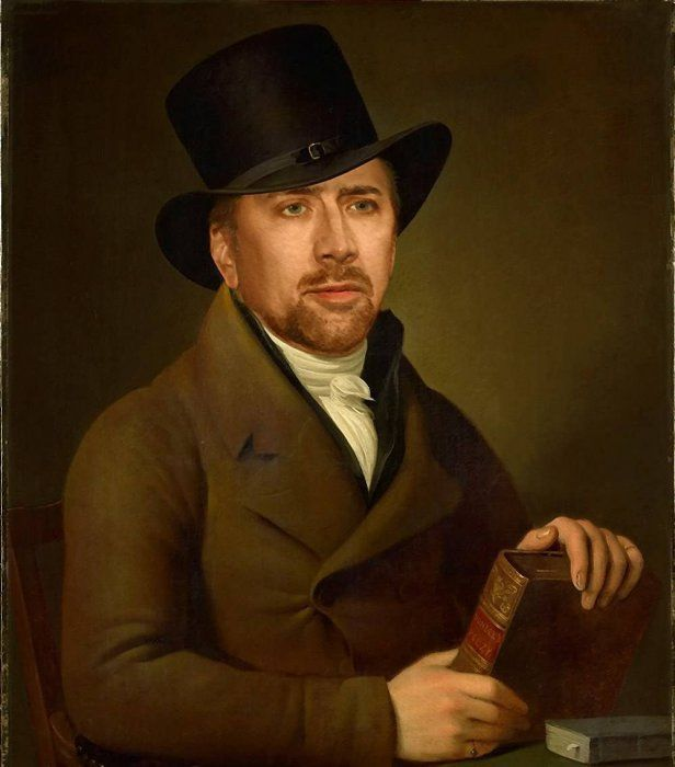 http://www.catsmob.com/post/2012/05/00902/classic_paintings_and_celebrities_014.jpg