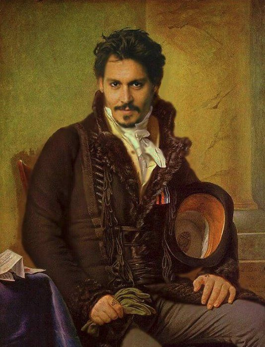 http://www.catsmob.com/post/2012/05/00902/classic_paintings_and_celebrities_016.jpg