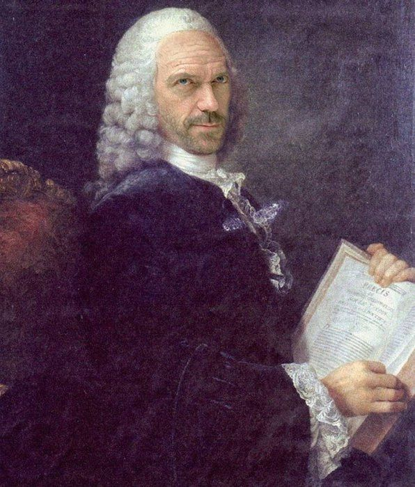 http://www.catsmob.com/post/2012/05/00902/classic_paintings_and_celebrities_017.jpg