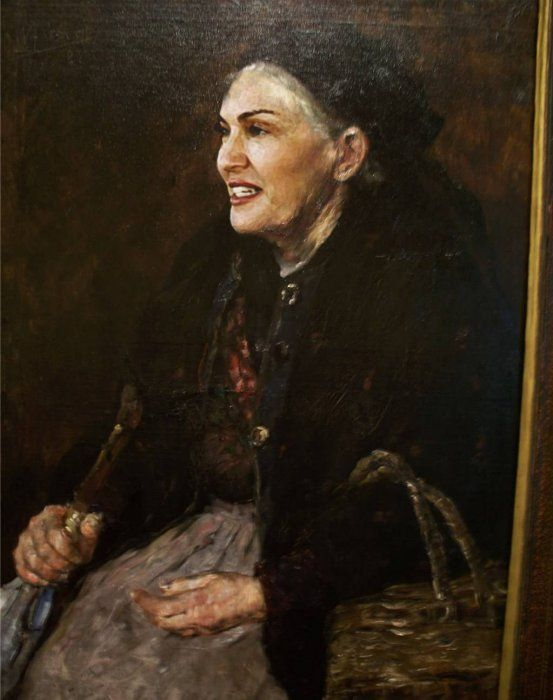 http://www.catsmob.com/post/2012/05/00902/classic_paintings_and_celebrities_018.jpg