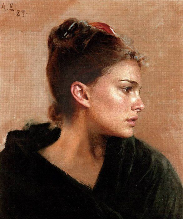 http://www.catsmob.com/post/2012/05/00902/classic_paintings_and_celebrities_019.jpg