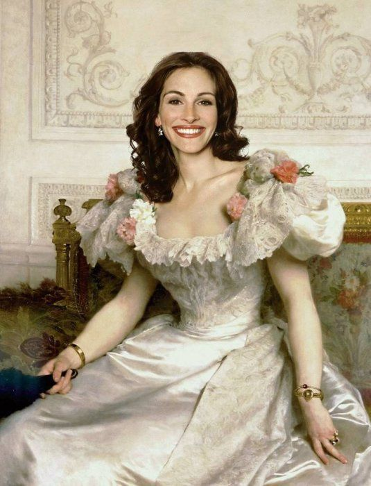 http://www.catsmob.com/post/2012/05/00902/classic_paintings_and_celebrities_021.jpg
