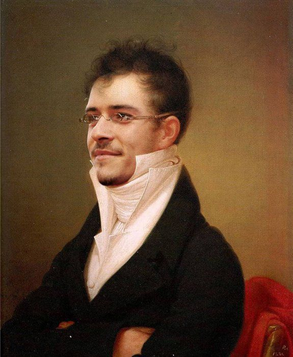 http://www.catsmob.com/post/2012/05/00902/classic_paintings_and_celebrities_022.jpg