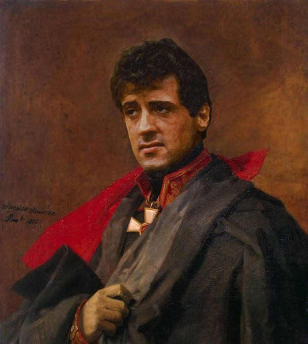 http://www.catsmob.com/post/2012/05/00902/classic_paintings_and_celebrities_025.jpg