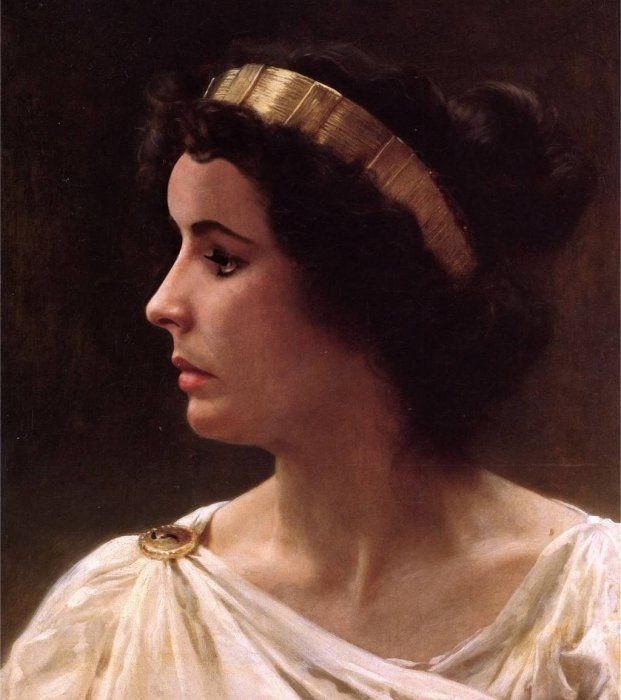 http://www.catsmob.com/post/2012/05/00902/classic_paintings_and_celebrities_028.jpg