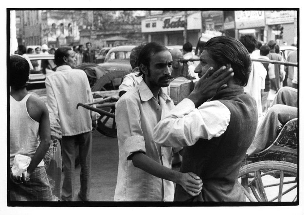 Ретро фотографии Индии