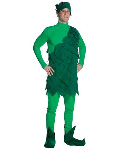 Забавные костюмы