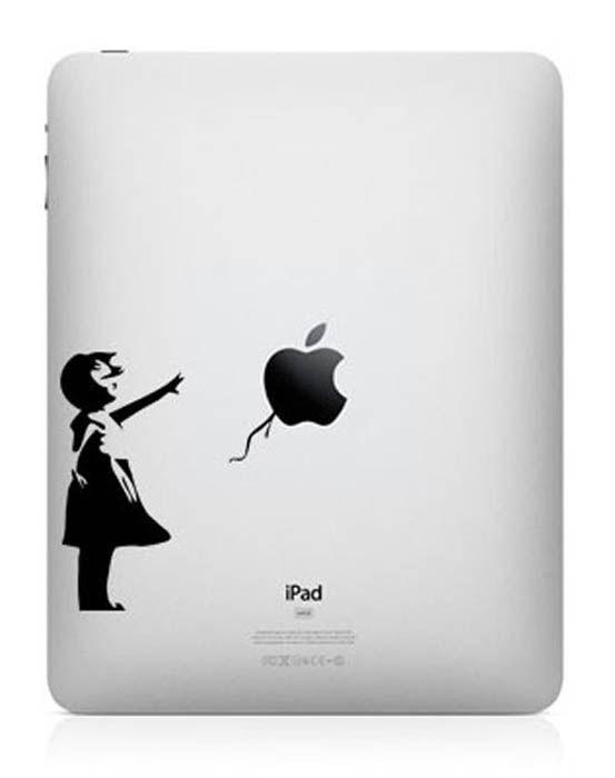 Замечательные Переводные картинки для iPad