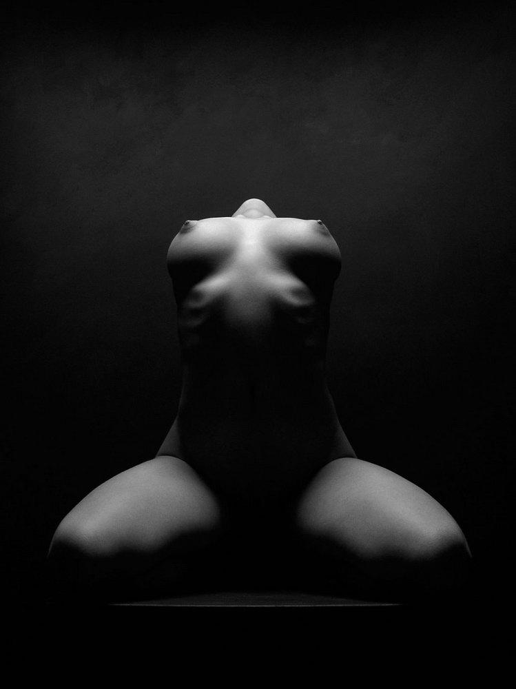 эротик арт