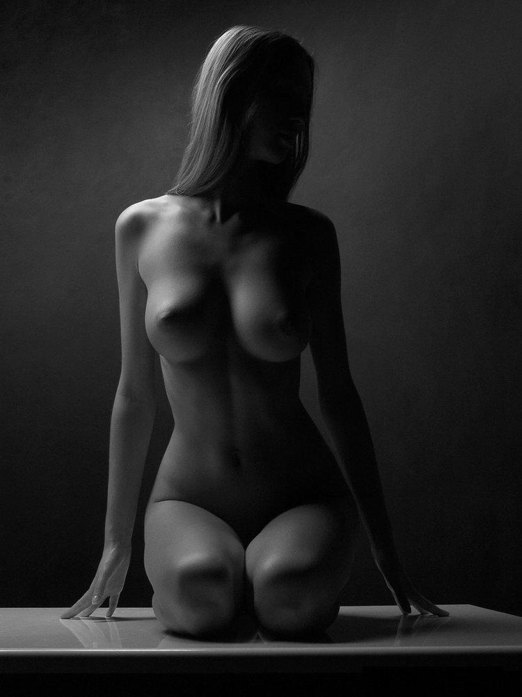 erotika-luchshee-foto-goli