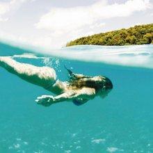 Miss Reef 2012