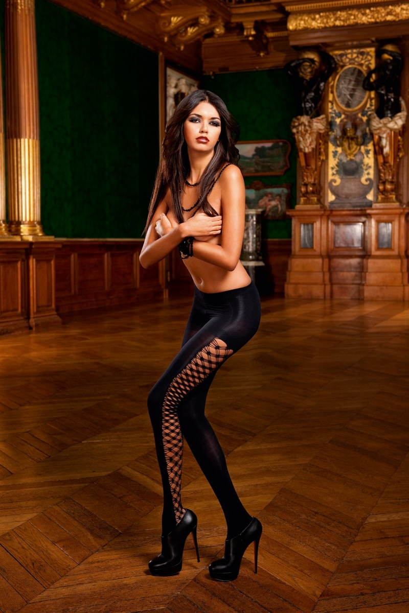 Элитные девушки украины 27 фотография