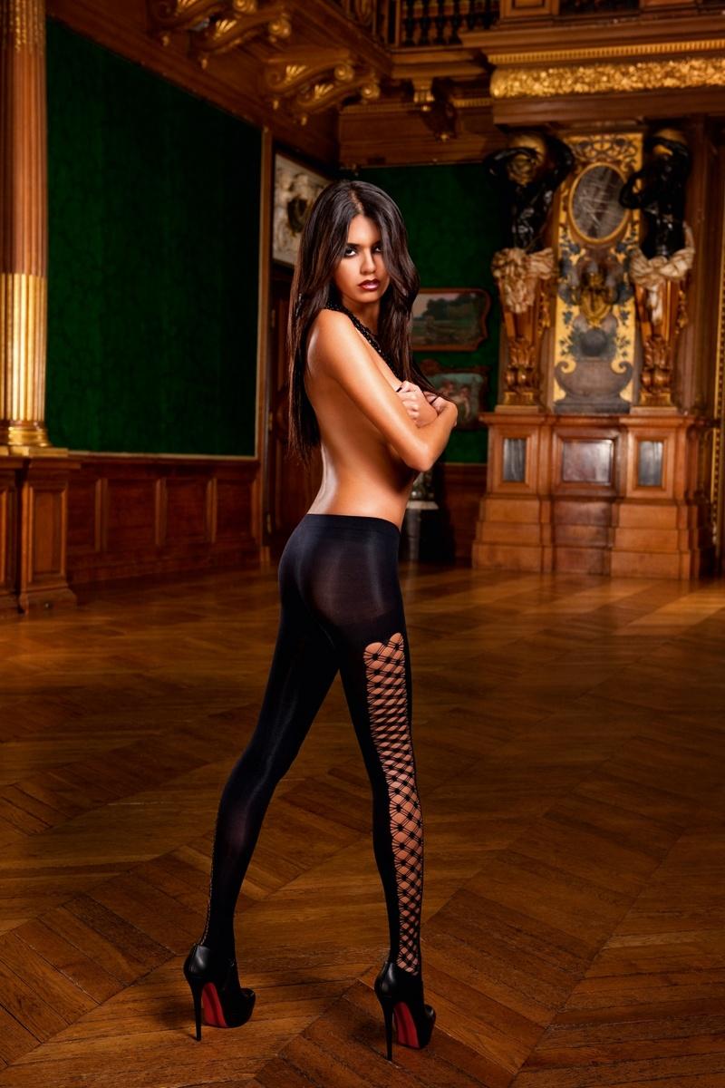 Самые дорогие проститутка планеты 20 фотография