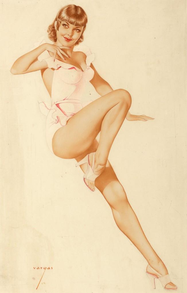Lisa edelstein topless