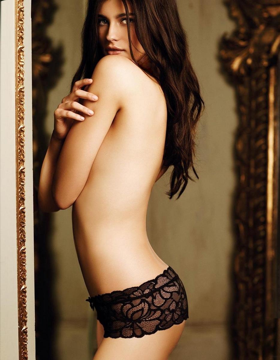 Фото сексі моделів 14 фотография