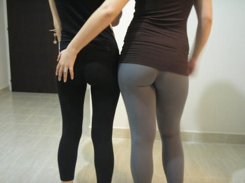 ����� �������� ��� ����