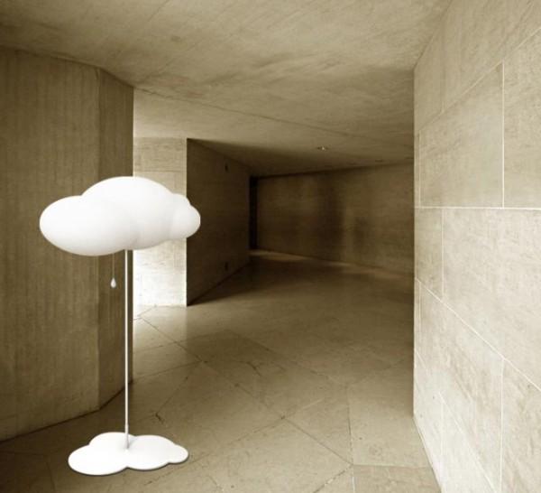 Дизайнерские предметы для дома и интерьера