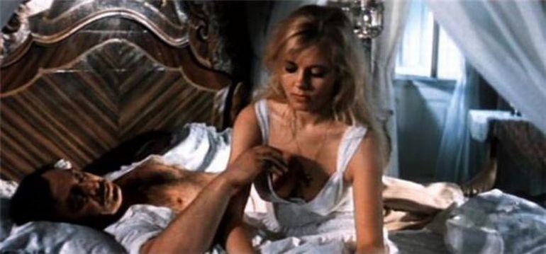 minet-eroticheskie-foto