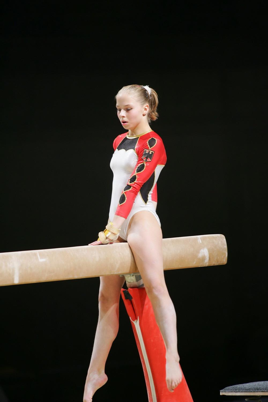 Фото спорт еротика 19 фотография