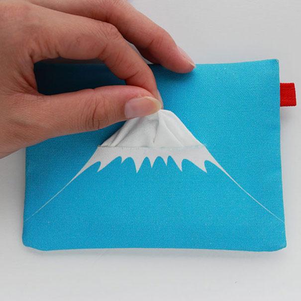 Креативная упаковка