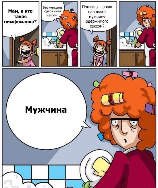 ������ ���� ���