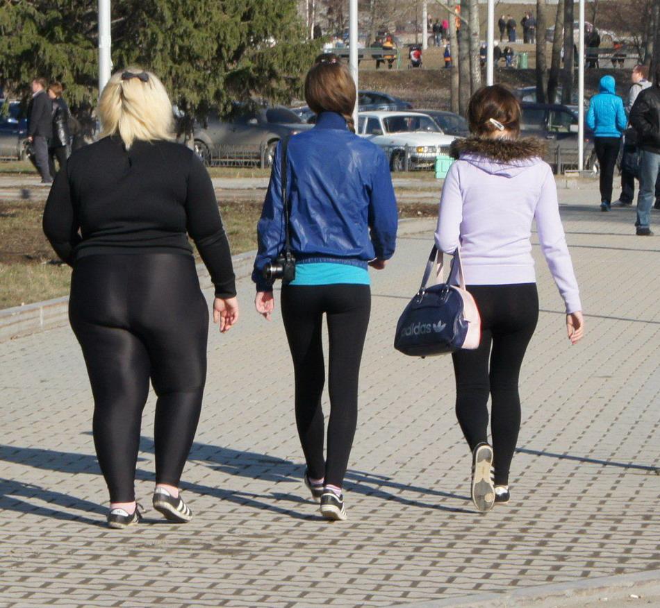 Толстые мускулистые девушки 18 фотография