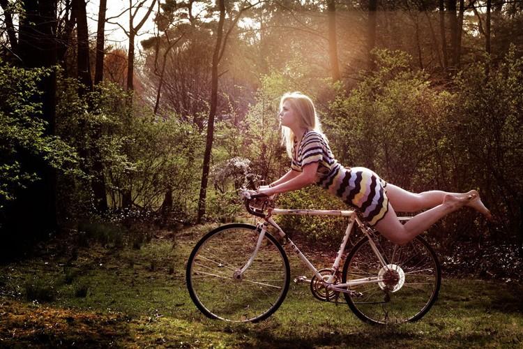 Смотреть фото голохых зрелых женщин онлайн бесплатно 22 фотография