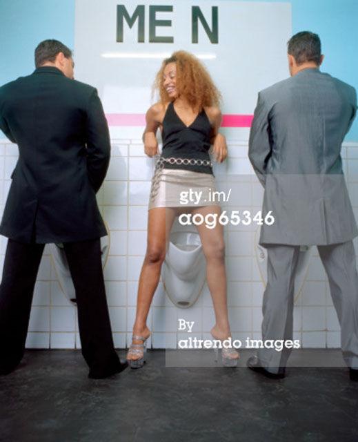 Самые Дурацкие и смешные фото с фотостоков