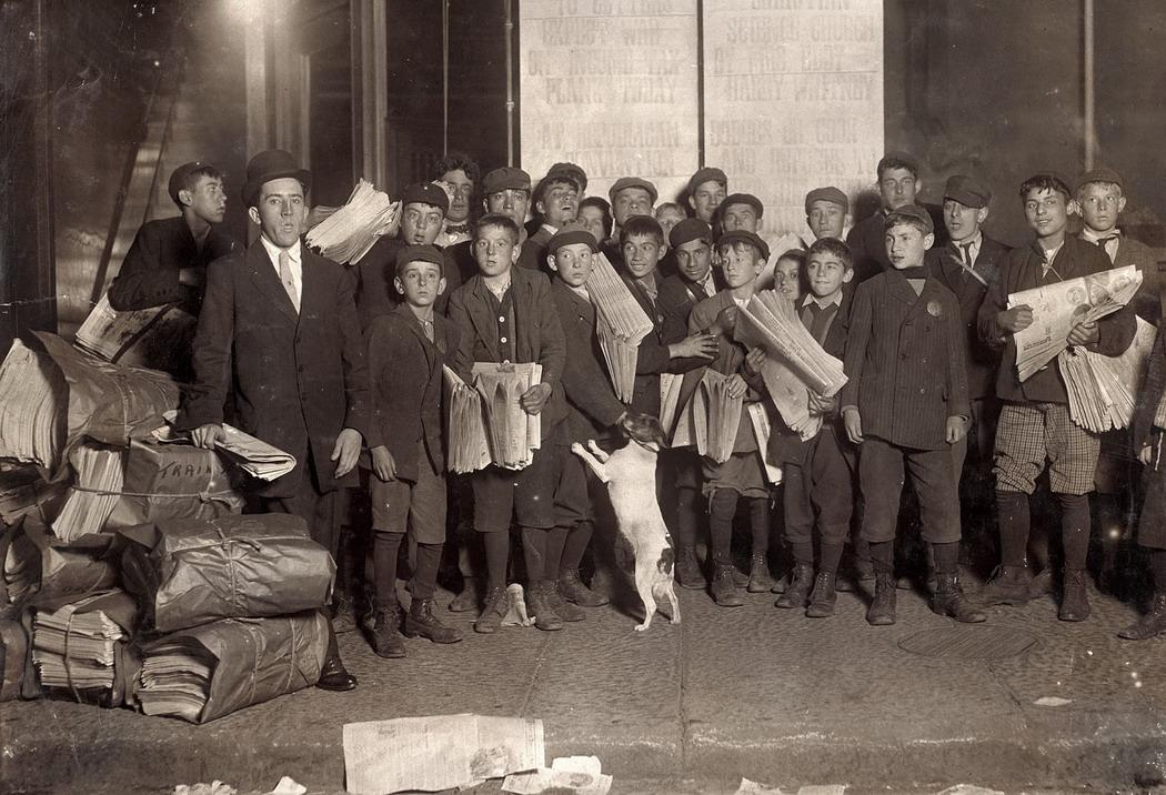 ���� ������� 1900-1930 ���