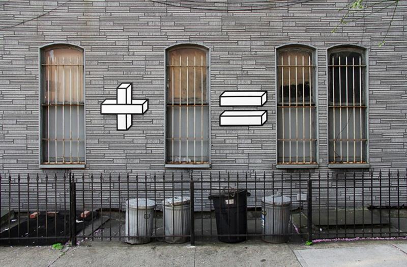 Веселая математика и геометрия