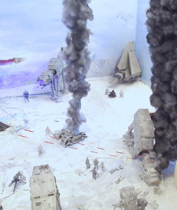 Фанат Звёздных Войн