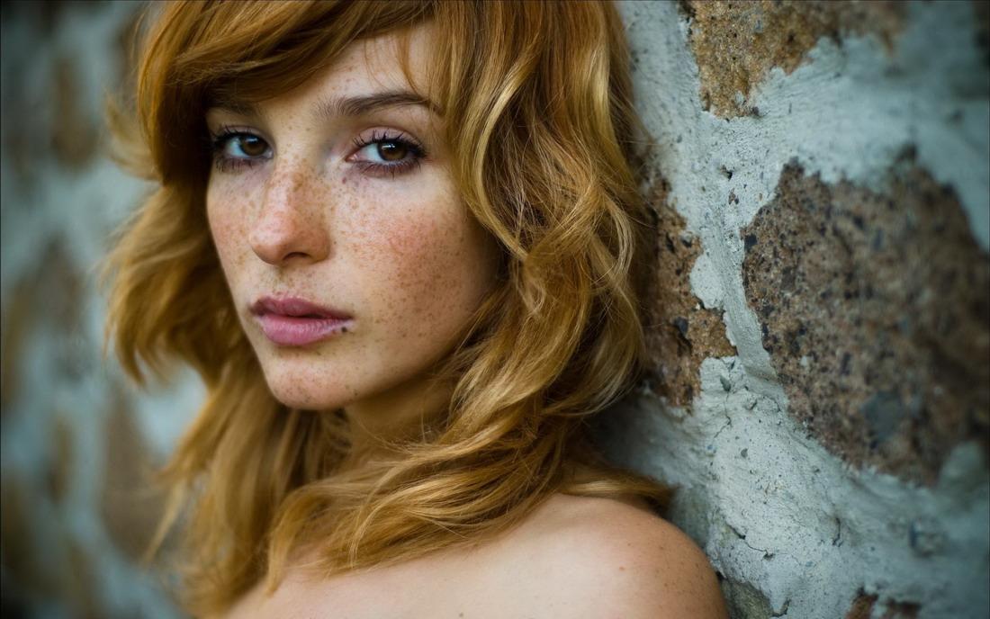 Фото красивых женщин голышок порно 24 фотография