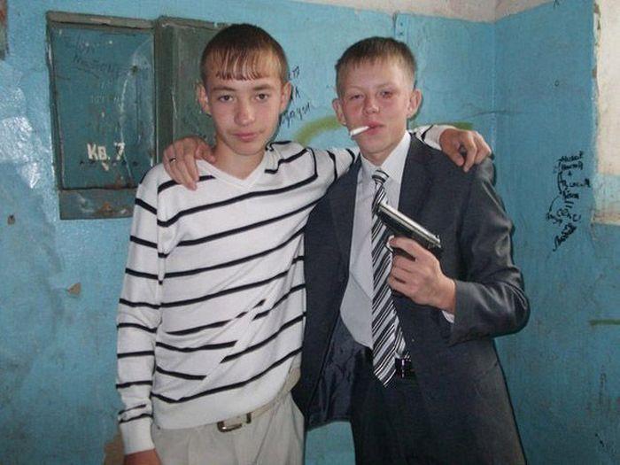 Фото девушек гермофродиток в россии 10 фотография