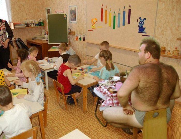 Фото девушек гермофродиток в россии 3 фотография