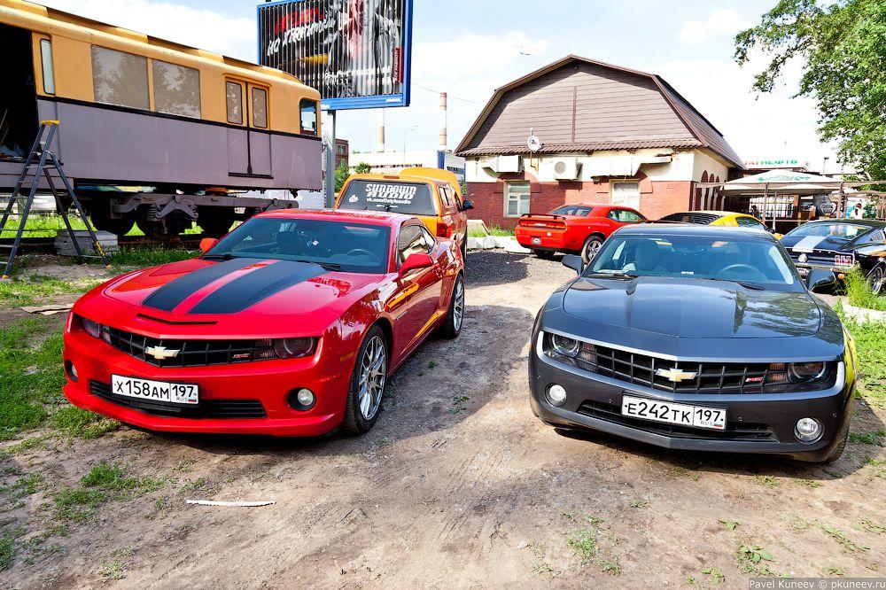 Купить Лада в Москве автомобили ВАЗ  все модели и цены
