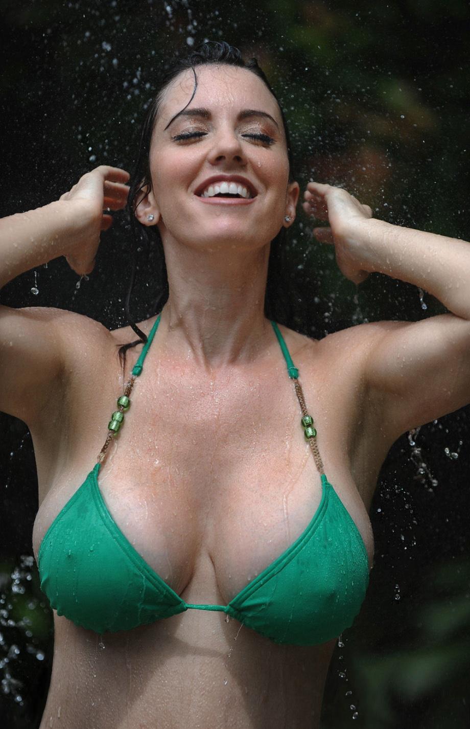 Фото девушек з великой грудю 9 фотография